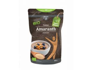 borchers Bio Amaranth 600g