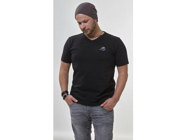 T-Shirt men von o'benkel