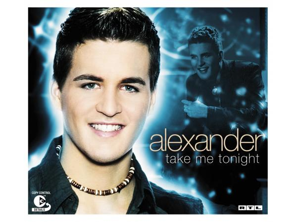 alexander-take-me-tonight-2-rcm0x1920u von Doppy Onlineshop